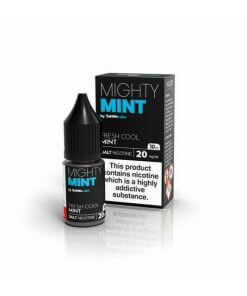 mighty-mint-vgod-salt