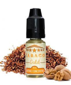 aroma-tabaco-gold-cirkus