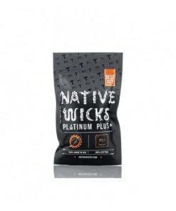 native-wicks-platinium-plus