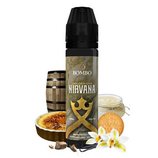 nirvana-golden-era-bombo