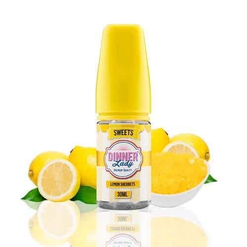 aroma-lemon-sherbets-dinner-lady
