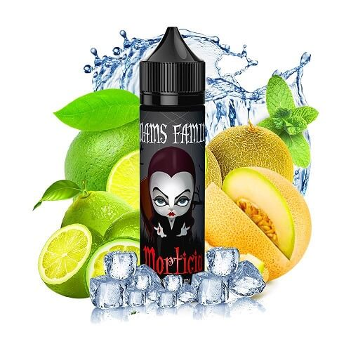 adams-family-morticia-50ml-vaperzone