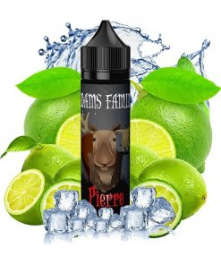adams-family-pierre-50ml-vaperzone