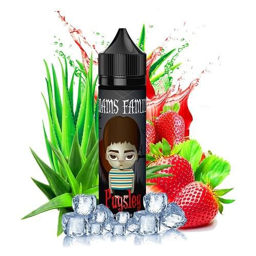 adams-family-pugsley-50ml-vaperzone