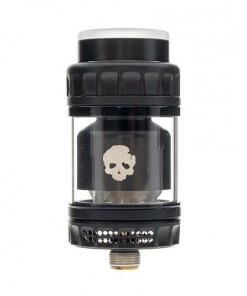 blotto-rta-mini-dovpo