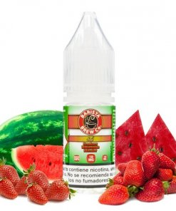 strawberry-watermelon-refresher-salt-barista-brew