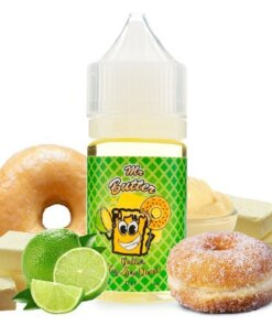 aroma-butter-key-lime-donut-30ml-mr-butter
