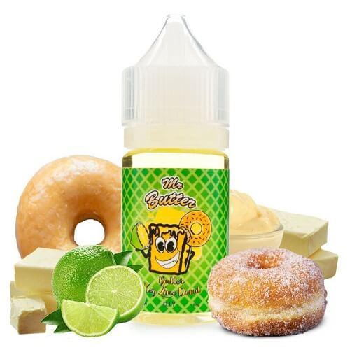 aroma-butter-key-lime-donut-30ml-mr-butter