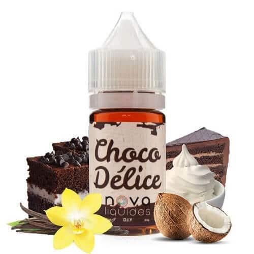 aroma-choco-delice-30ml-nova-liquides