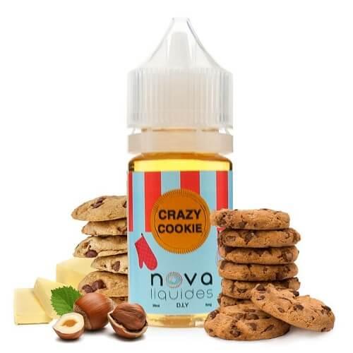 aroma-crazy-cookie-30ml-nova-liquides