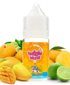 aroma-mango-lime-30ml-bubble-island