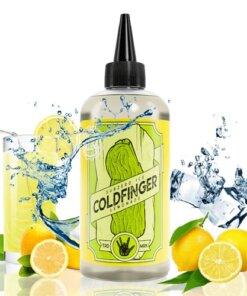 cold-finger-lemonade-ice-200ml-joes-juice
