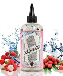 cold-finger-lychee-200ml-joes-juice
