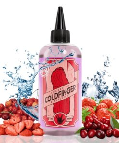 cold-finger-strazcherry-200ml-joes-juice