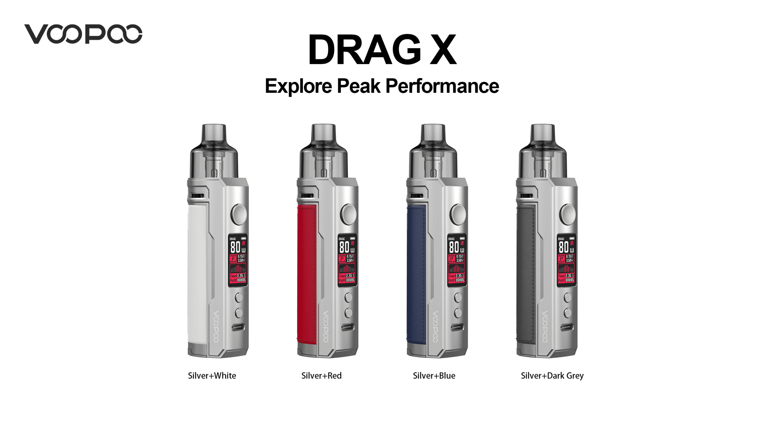 colores-2-drag-x