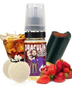 draculin-salts-vapemoniadas