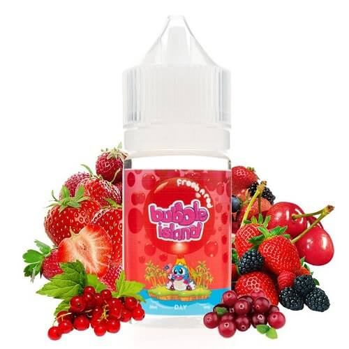 aroma-fresh-red-30ml-bubble-island