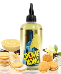 joes-juice-creme-kong-200ml