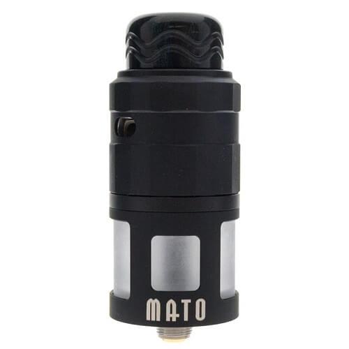vandy-vape-mato-rdta-24mm