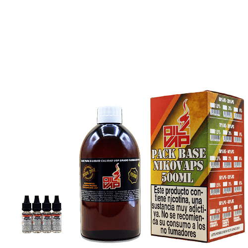 pack-base-500ml-oil4vap