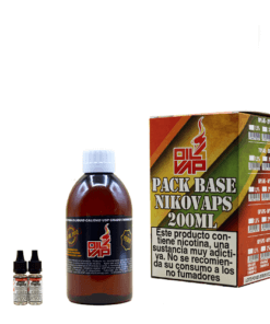 pack-base-200ml-oil4vap