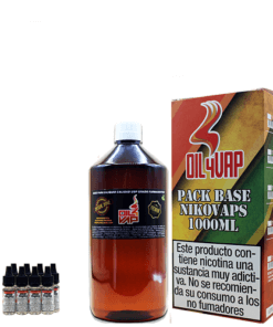 pack-base-1l-oil4vap
