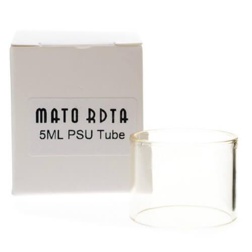 pirex-mato-rdta-5ml-vandy-vape