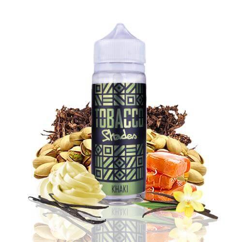 tobacco-shades-khaki-100ml