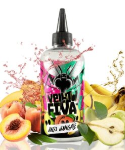 yellow-fiva-jugo-jungale-200ml-joes-juice