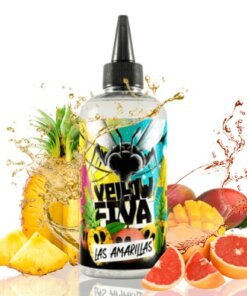 yellow-fiva-las-amarillas-200ml-joes-juice