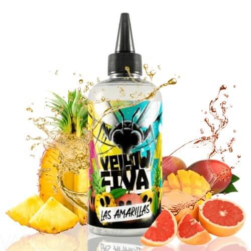 yellow-fiva-las-amarillas-200ml-joes-juice