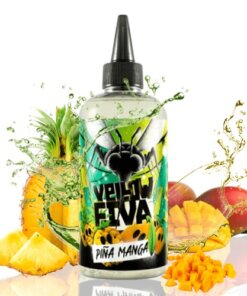 yellow-fiva-pina-manga-200ml-joes-juice