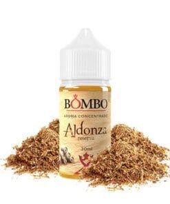 Aroma-Aldonza-30ml-Bombo