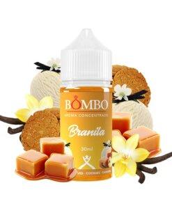 Aroma-Branila-30ml-Bombo