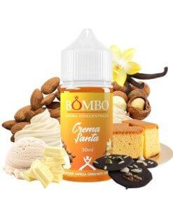 Aroma-Cremasanta-30ml-Bombo