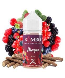 Aroma-Sherpa-30ml-Bombo