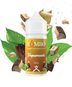 Aroma-Torquemada-30ml-Bombo