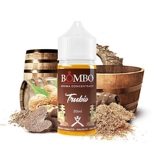 Aroma-Trubio-30ml-Bombo