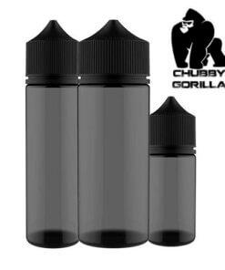 botellas-chubby-gorilla