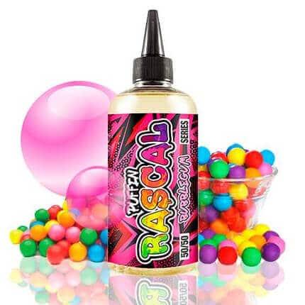 bubblegum-200ml-puffin-rascal
