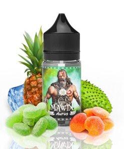 aroma-mawix-aurus-30ml