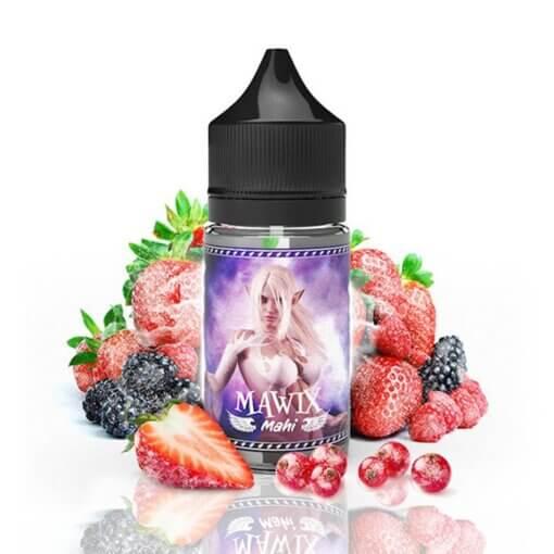 aroma-mawix-mahi-30ml