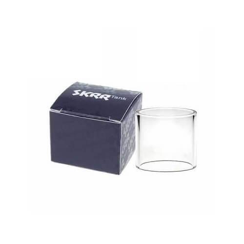 pyrex-skrr-2ml-vaporesso