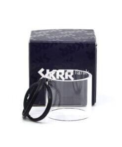 pyrex-skrr-5ml-vaporesso