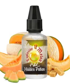 aroma-explosive-melon-30ml-hidden-potion-al