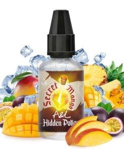 aroma-secret-mango-30ml-hidden-potion-al