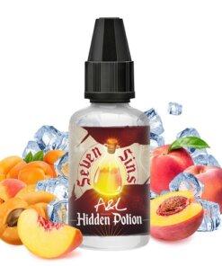 aroma-sevens-sins-30ml-hidden-potion-al