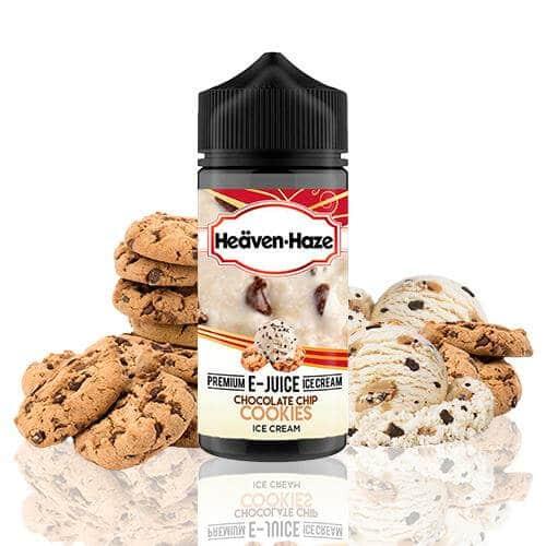 heaven-haze-chocolate-chip-cookies-100ml