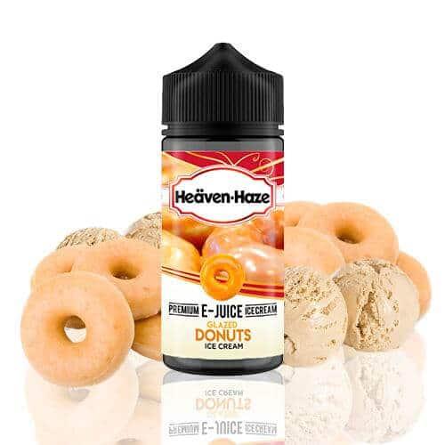 heaven-haze-glazed-donuts-100ml