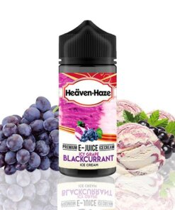 heaven-haze-icy-grape-blackcurrant-100ml
